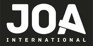 J.O.A. International